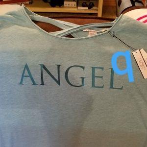 Nwt VS Angel Night Shirt